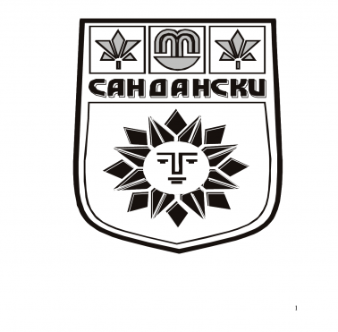 Лого сандански