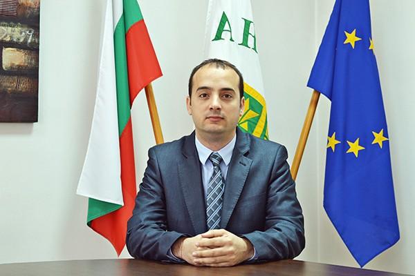 Георги Трайков