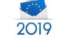 Избори 2019